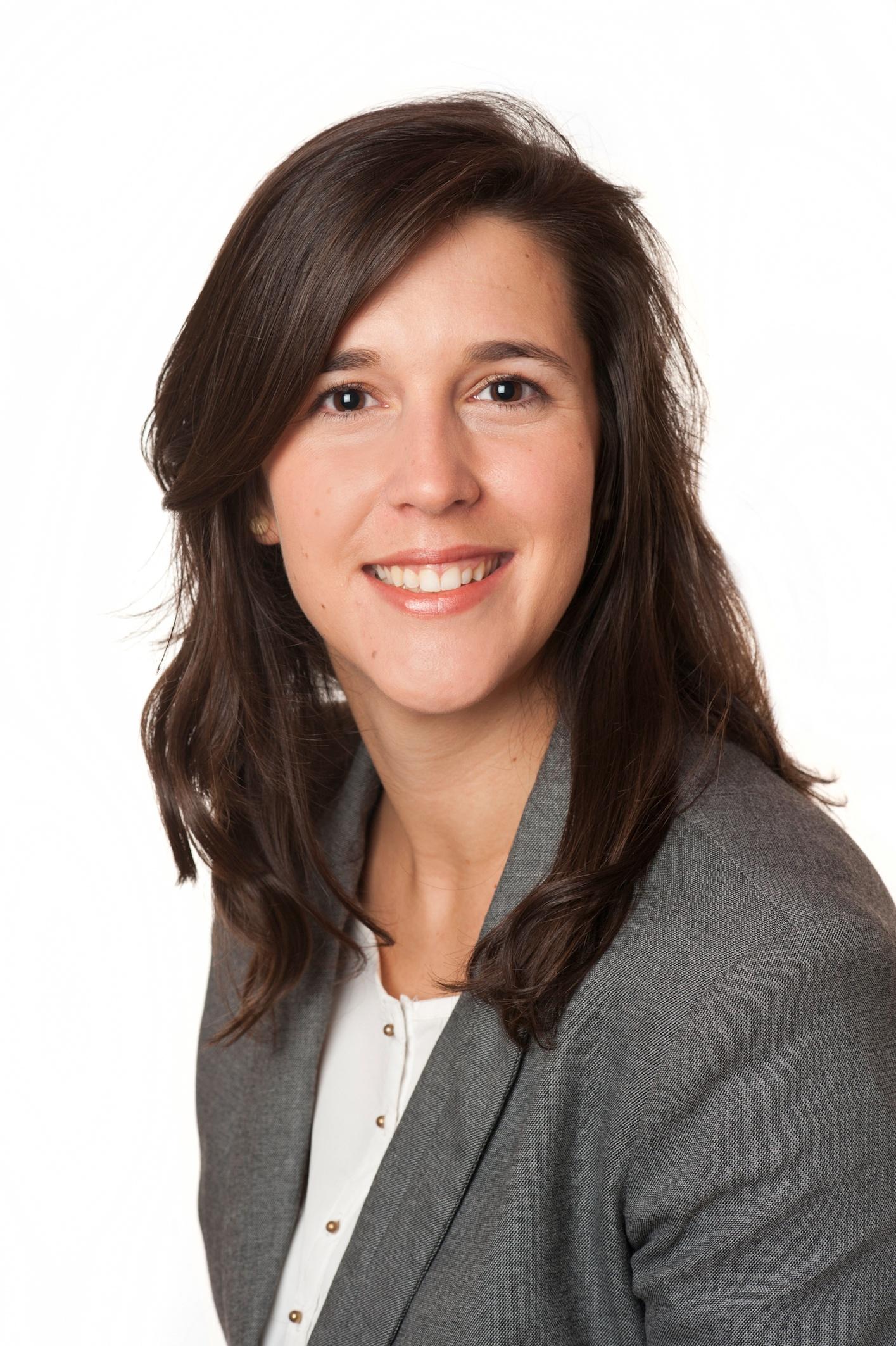 Isabel Fullana.jpg